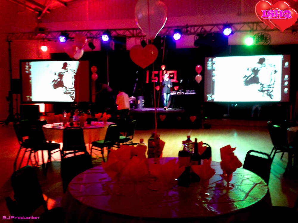 -ISHQ- THE VALENTINE'S PARTY 2015-13.jpg