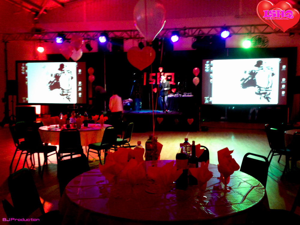 -ISHQ- THE VALENTINE'S PARTY 2015-14.jpg