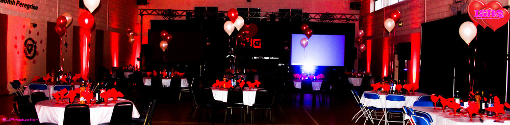 -ISHQ- THE VALENTINE'S PARTY 2015-15.jpg