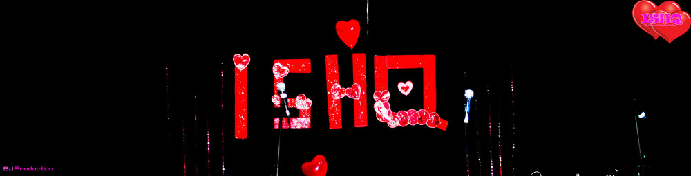 -ISHQ- THE VALENTINE'S PARTY 2015-59.jpg
