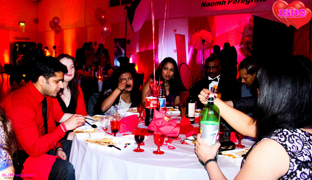 -ISHQ- THE VALENTINE'S PARTY 2015-86.jpg