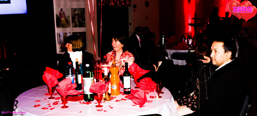 -ISHQ- THE VALENTINE'S PARTY 2015-62.jpg