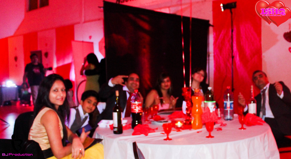 -ISHQ- THE VALENTINE'S PARTY 2015-87.jpg