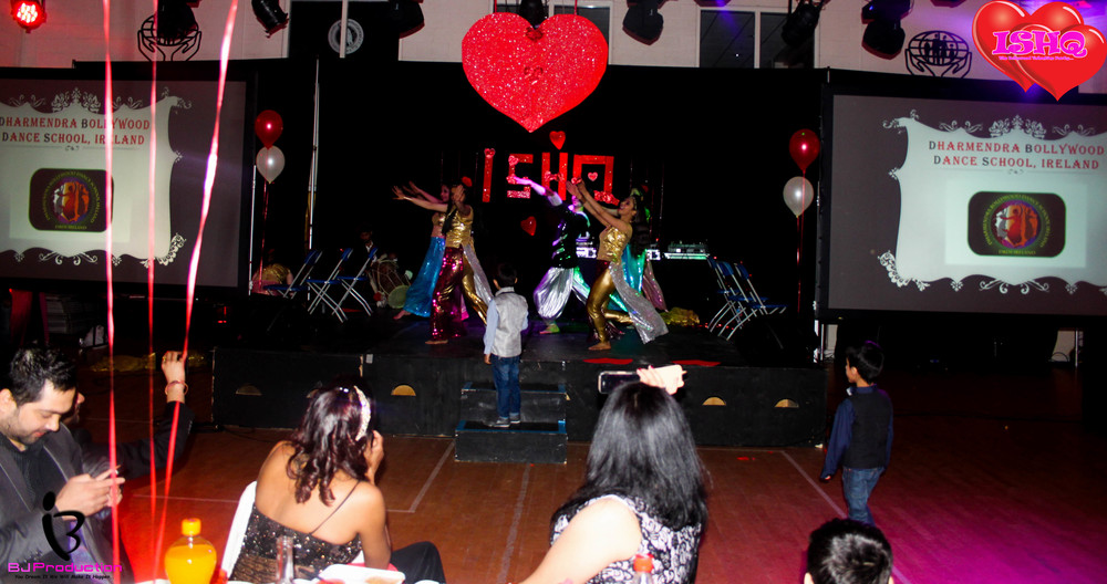 -ISHQ- THE VALENTINE'S PARTY 2015-175.jpg