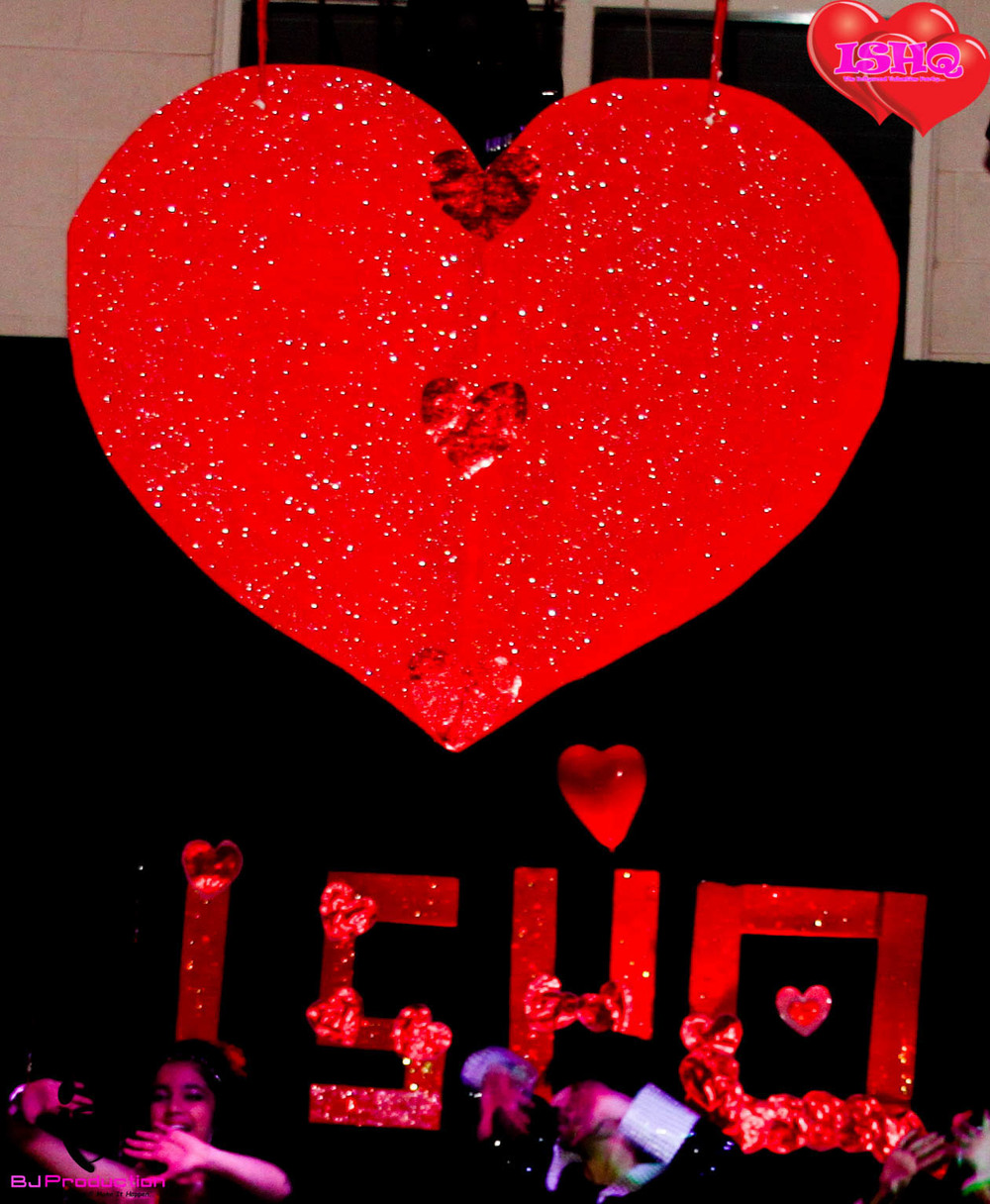 -ISHQ- THE VALENTINE'S PARTY 2015-178.jpg