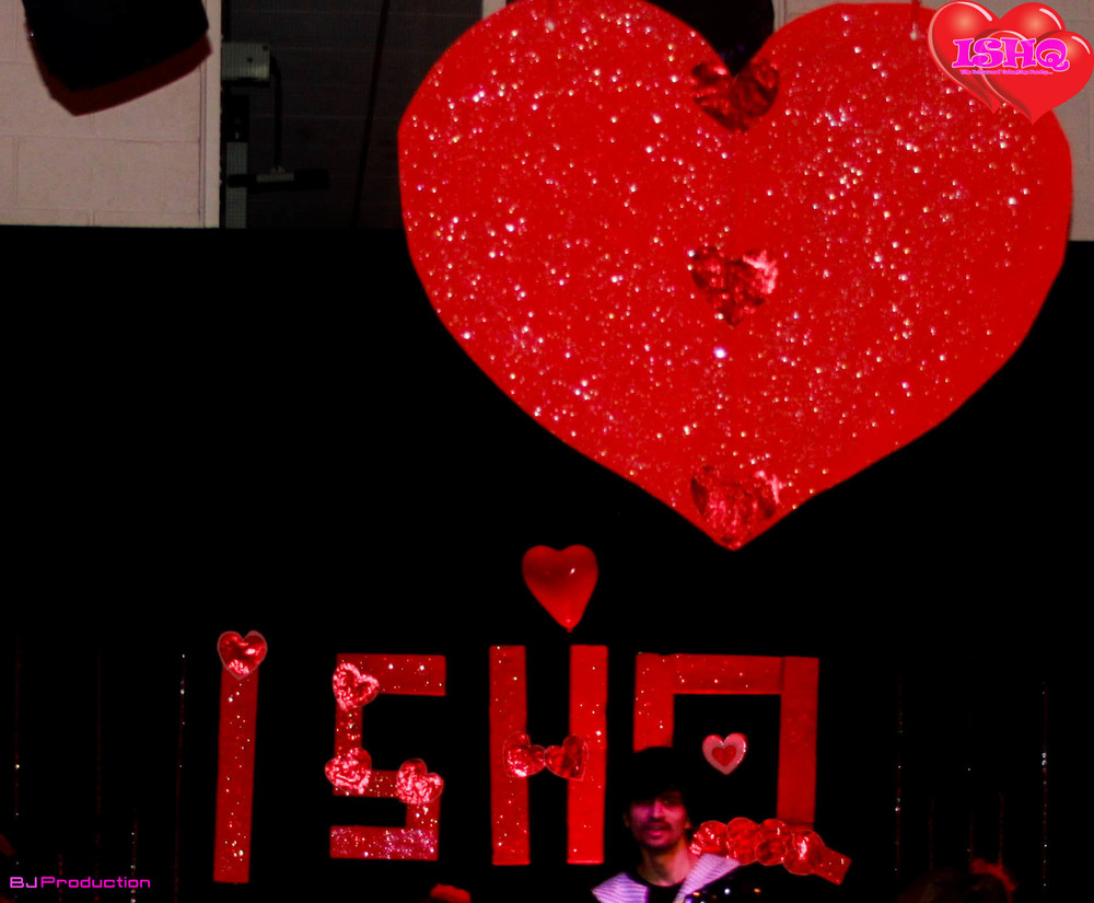 -ISHQ- THE VALENTINE'S PARTY 2015-189.jpg