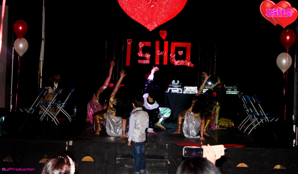 -ISHQ- THE VALENTINE'S PARTY 2015-176.jpg