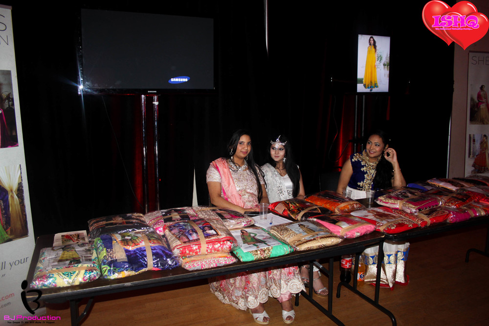 -ISHQ- THE VALENTINE'S PARTY 2015-303.jpg