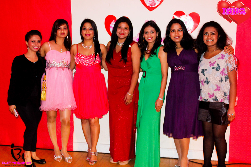 -ISHQ- THE VALENTINE'S PARTY 2015-17.jpg