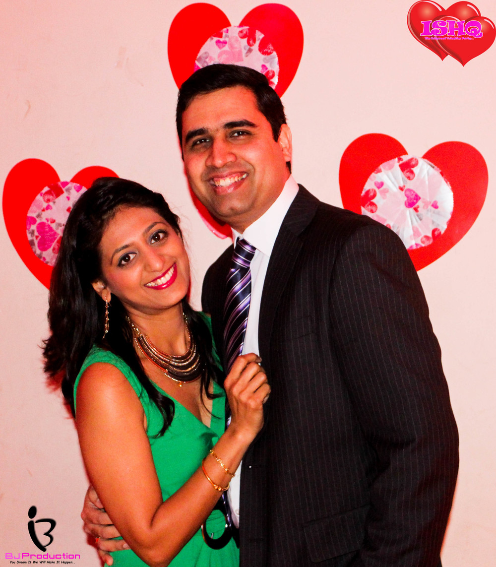 -ISHQ- THE VALENTINE'S PARTY 2015-19.jpg