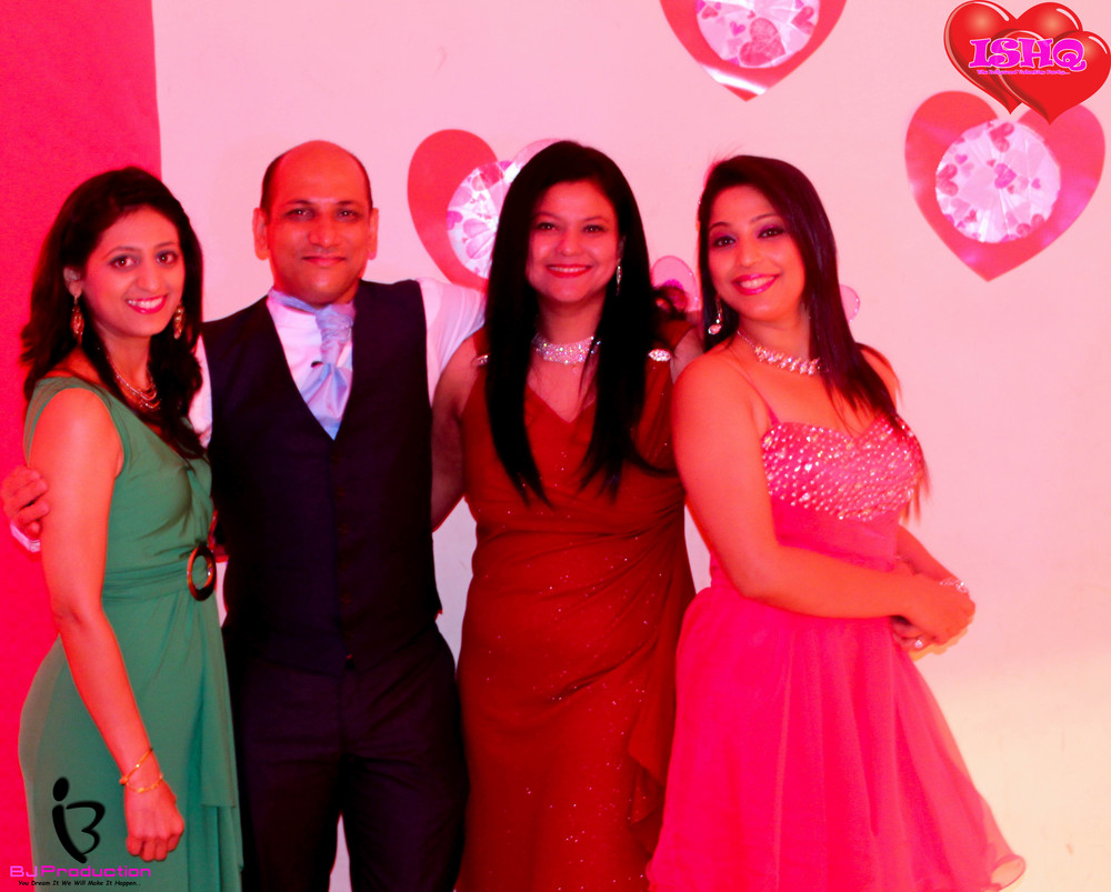 -ISHQ- THE VALENTINE'S PARTY 2015-22.jpg