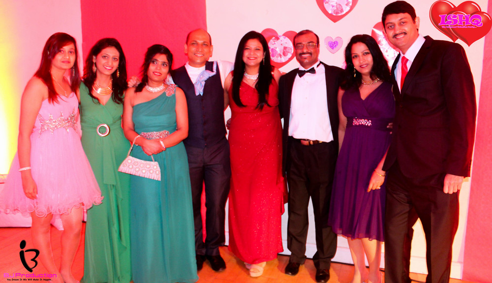 -ISHQ- THE VALENTINE'S PARTY 2015-23.jpg