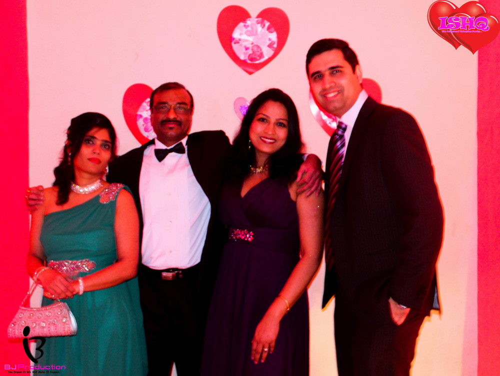 -ISHQ- THE VALENTINE'S PARTY 2015-24.jpg