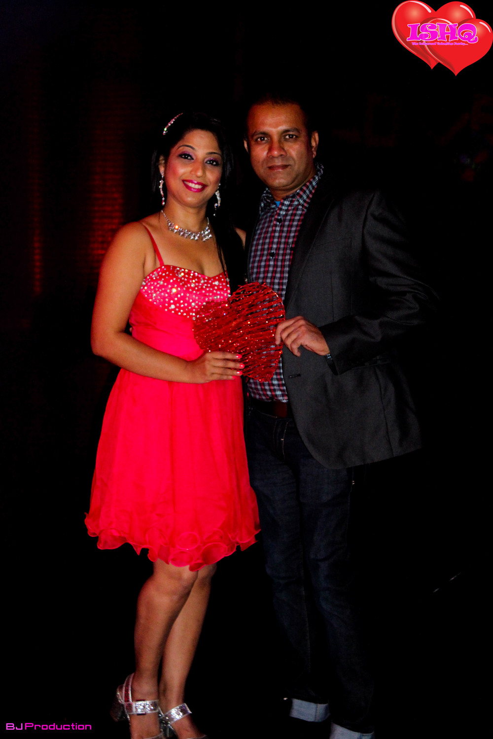 -ISHQ- THE VALENTINE'S PARTY 2015-26.jpg