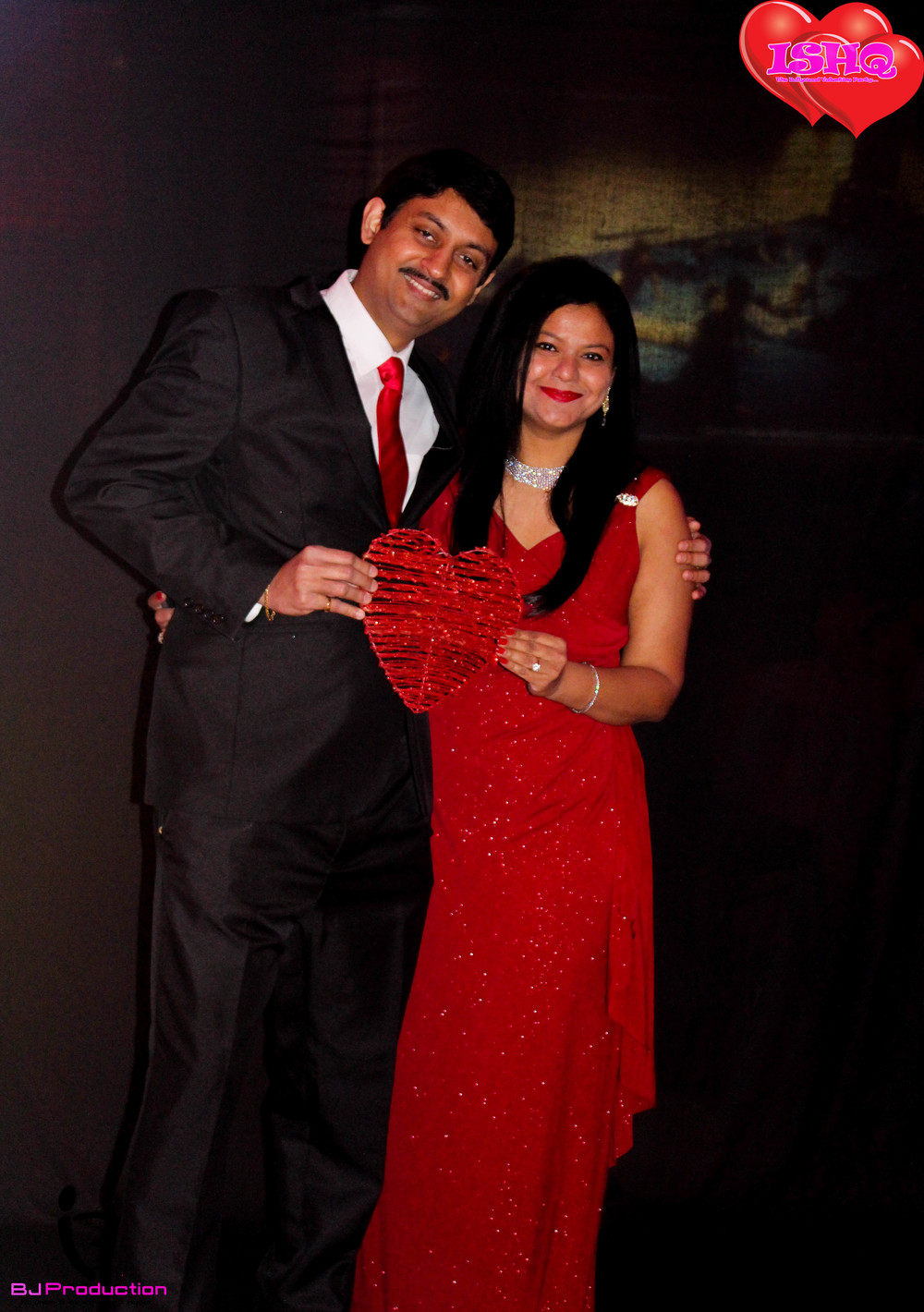 -ISHQ- THE VALENTINE'S PARTY 2015-27.jpg