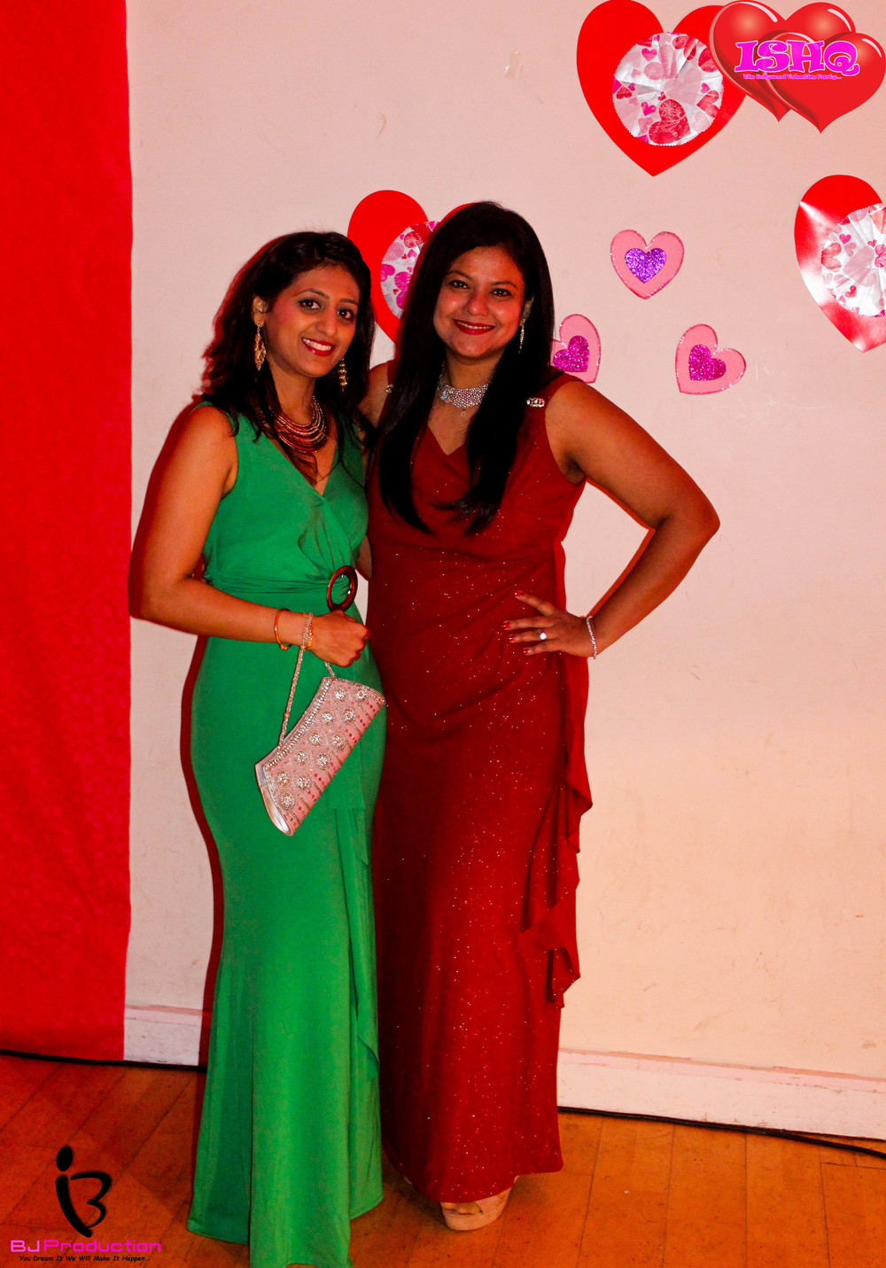 -ISHQ- THE VALENTINE'S PARTY 2015-34.jpg