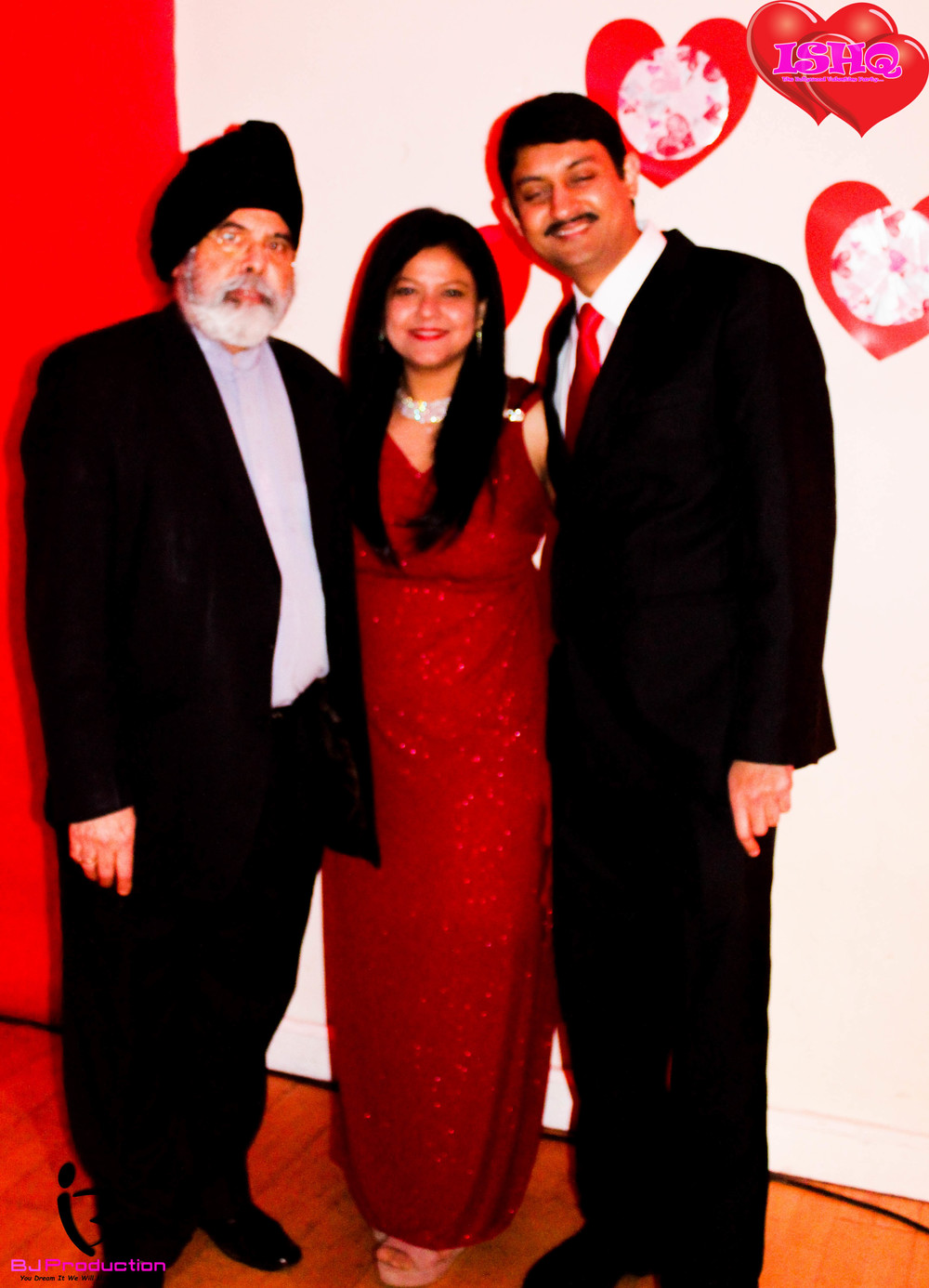 -ISHQ- THE VALENTINE'S PARTY 2015-37.jpg
