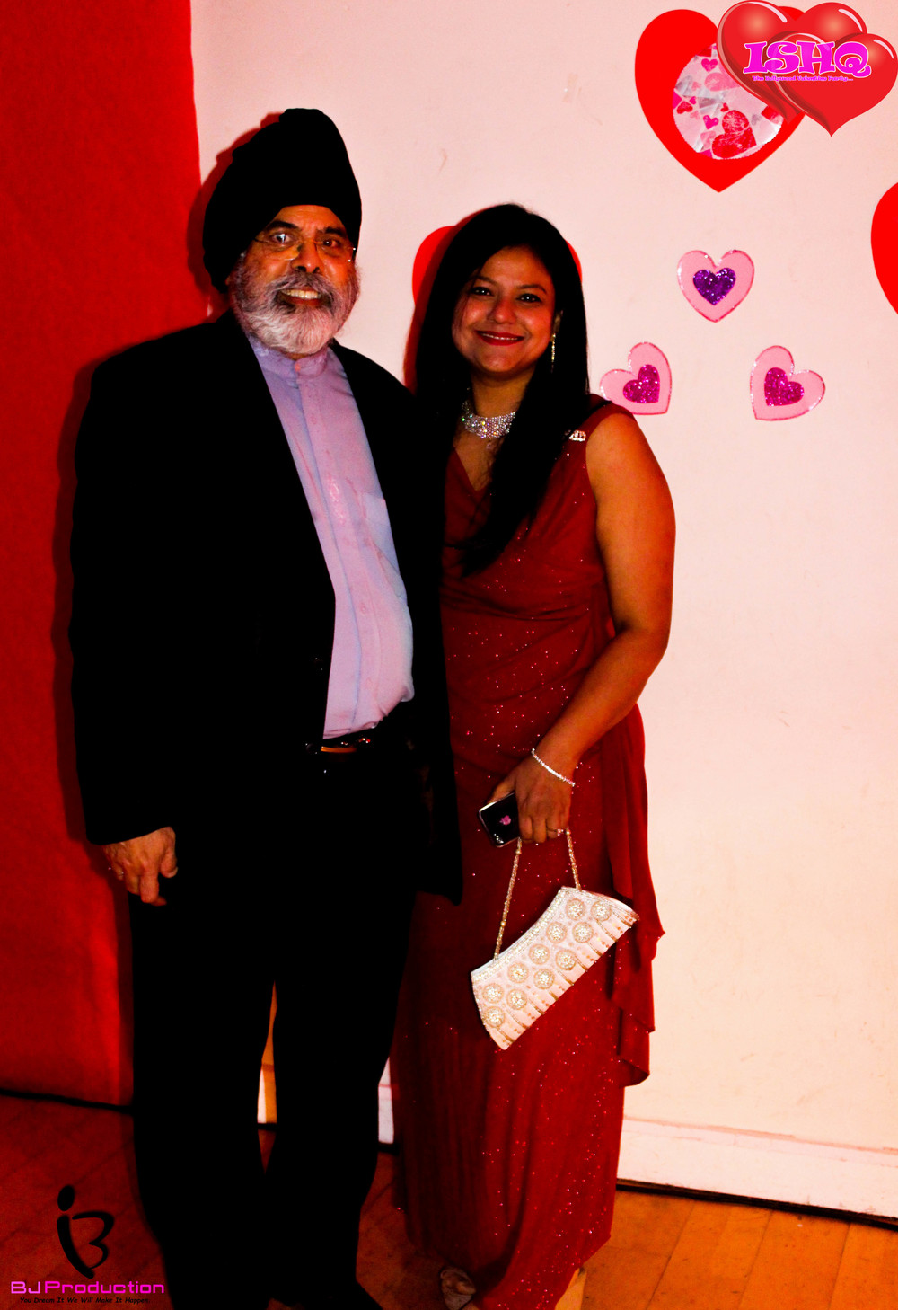 -ISHQ- THE VALENTINE'S PARTY 2015-36.jpg