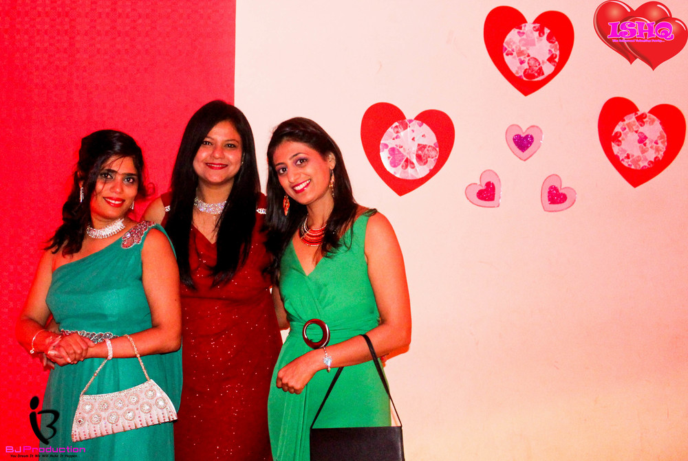 -ISHQ- THE VALENTINE'S PARTY 2015-44.jpg