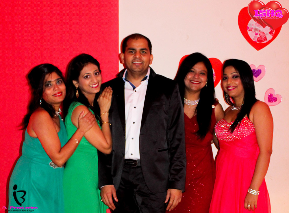 -ISHQ- THE VALENTINE'S PARTY 2015-47.jpg