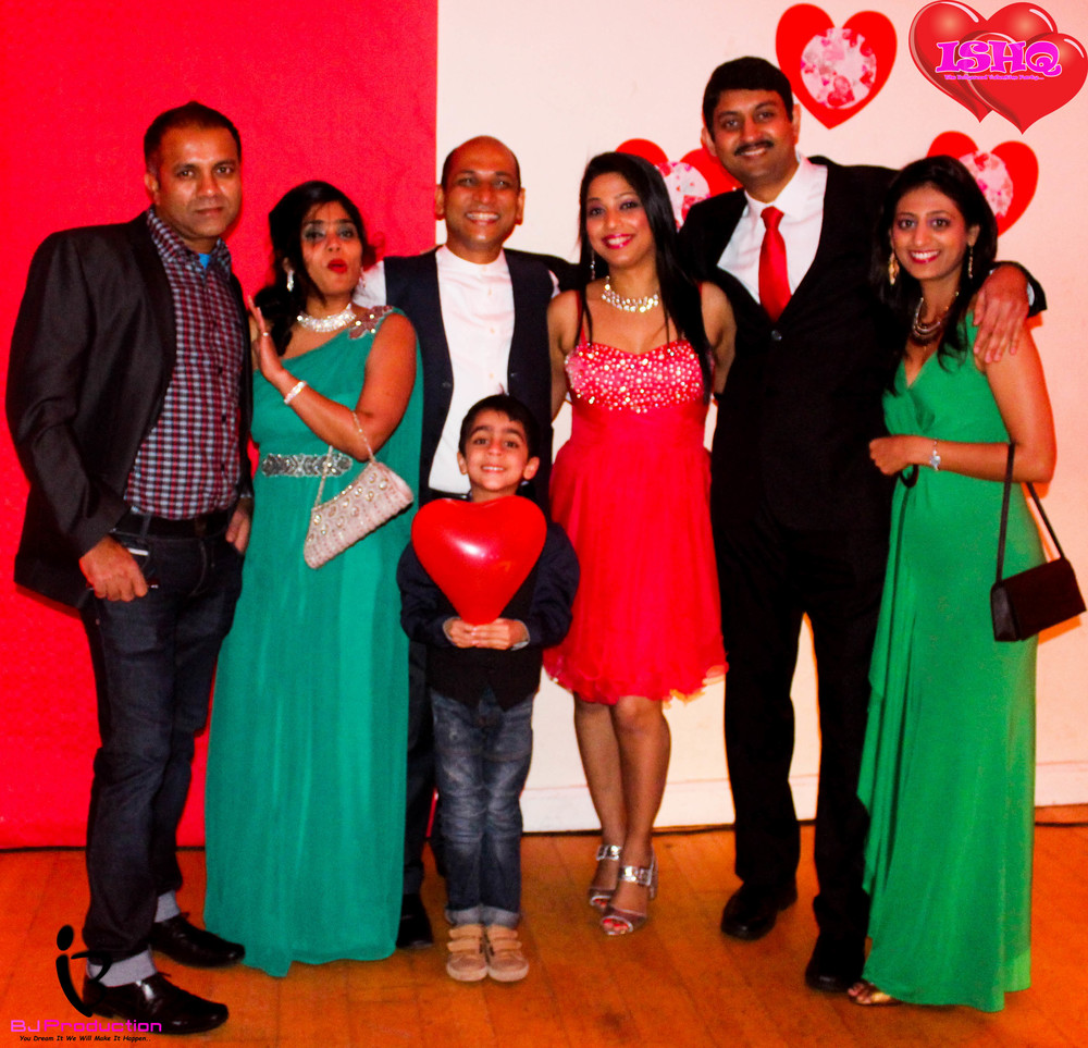 -ISHQ- THE VALENTINE'S PARTY 2015-46.jpg