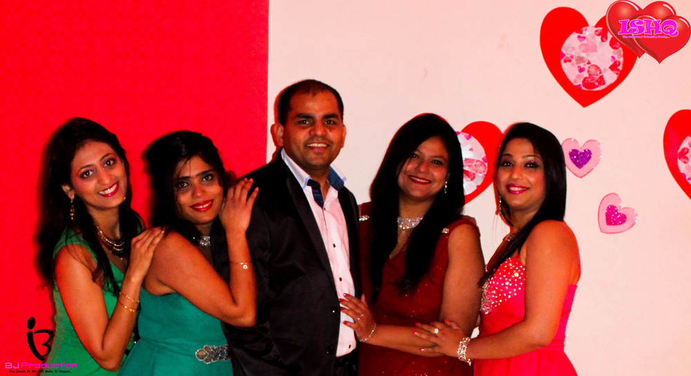 -ISHQ- THE VALENTINE'S PARTY 2015-49.jpg