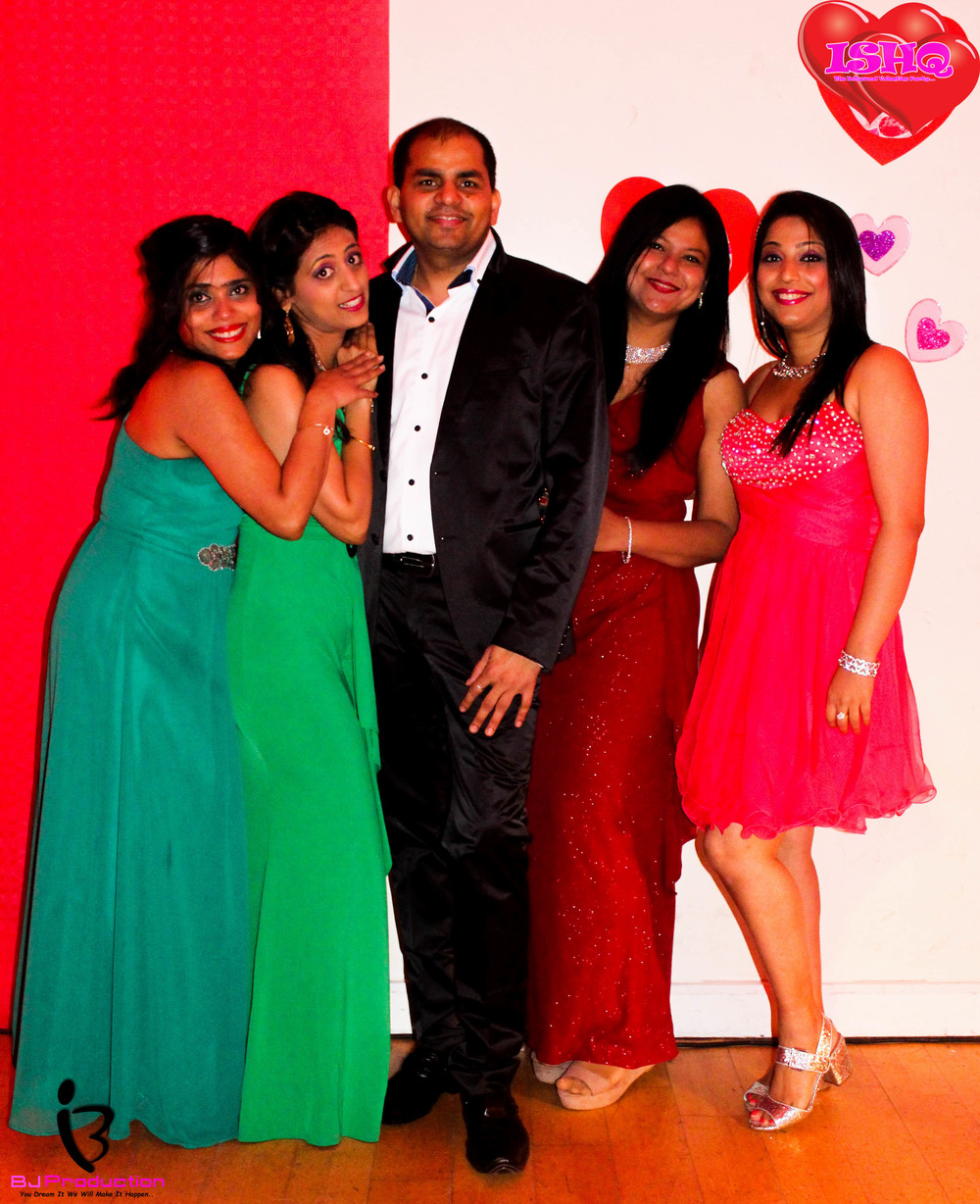 -ISHQ- THE VALENTINE'S PARTY 2015-48.jpg