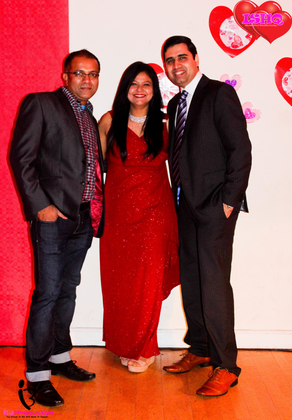 -ISHQ- THE VALENTINE'S PARTY 2015-53.jpg