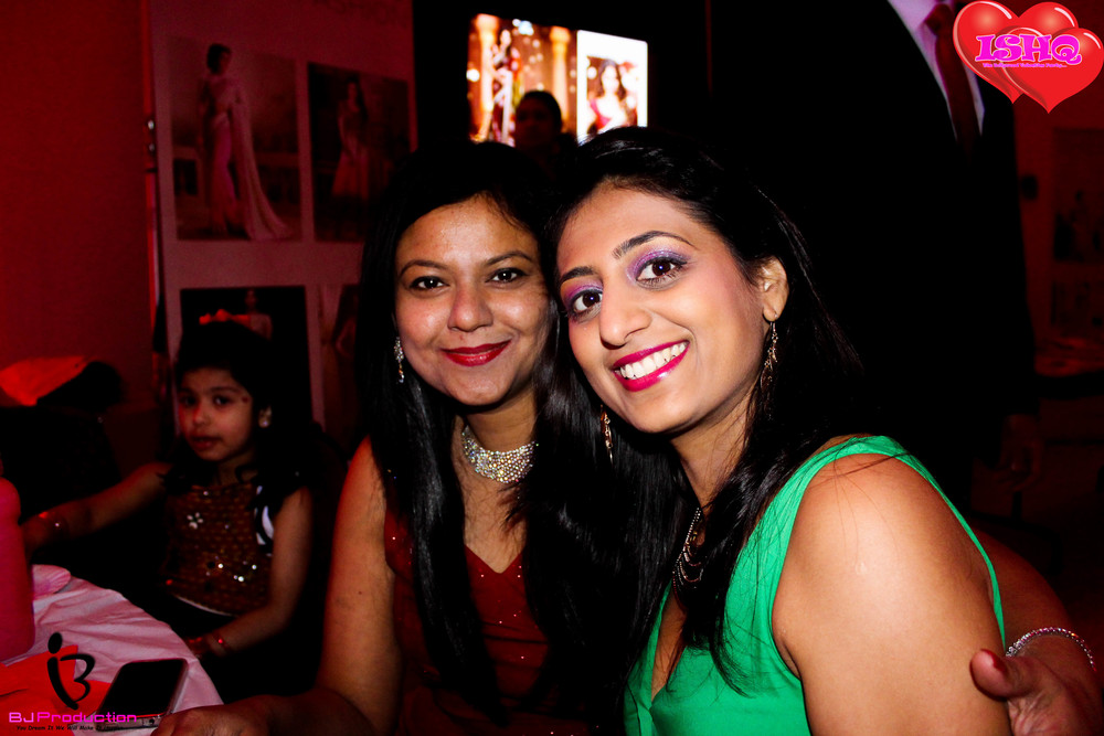 -ISHQ- THE VALENTINE'S PARTY 2015-54.jpg