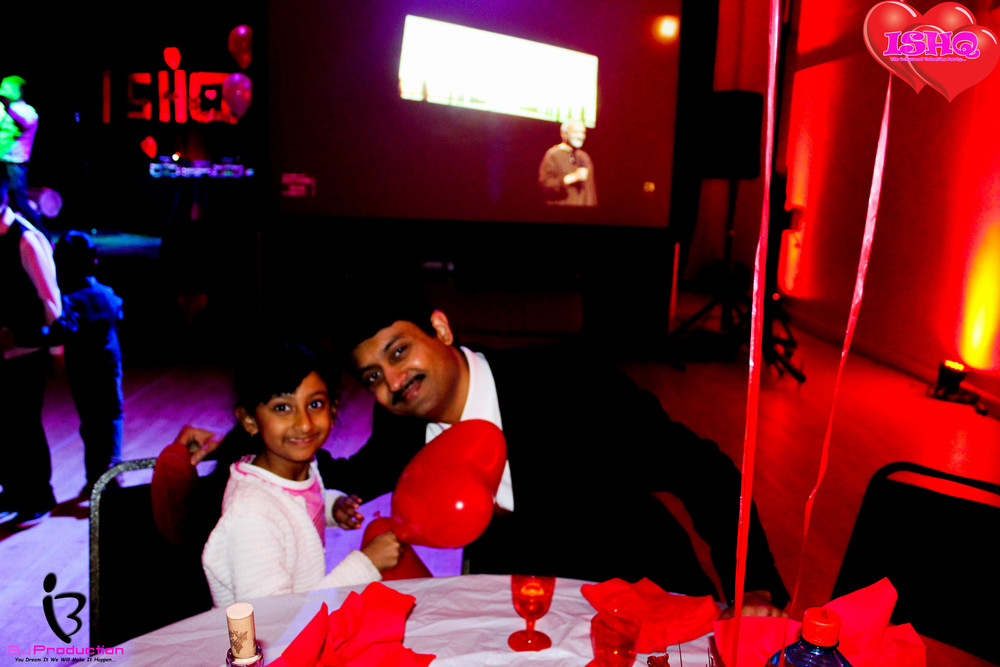-ISHQ- THE VALENTINE'S PARTY 2015-55.jpg