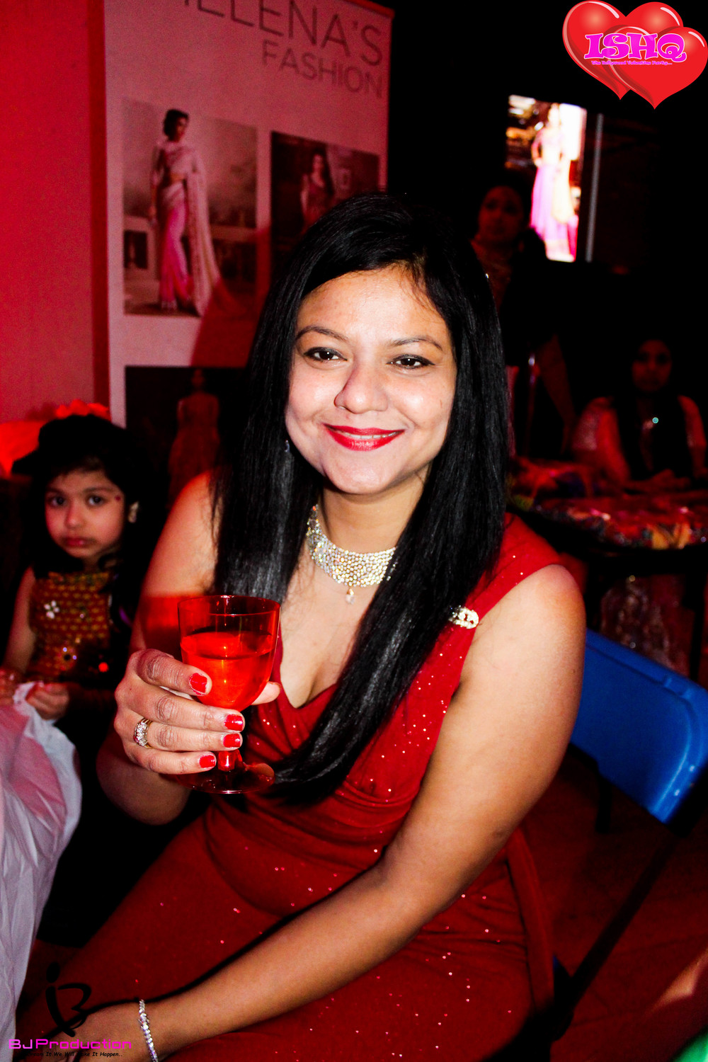 -ISHQ- THE VALENTINE'S PARTY 2015-56.jpg