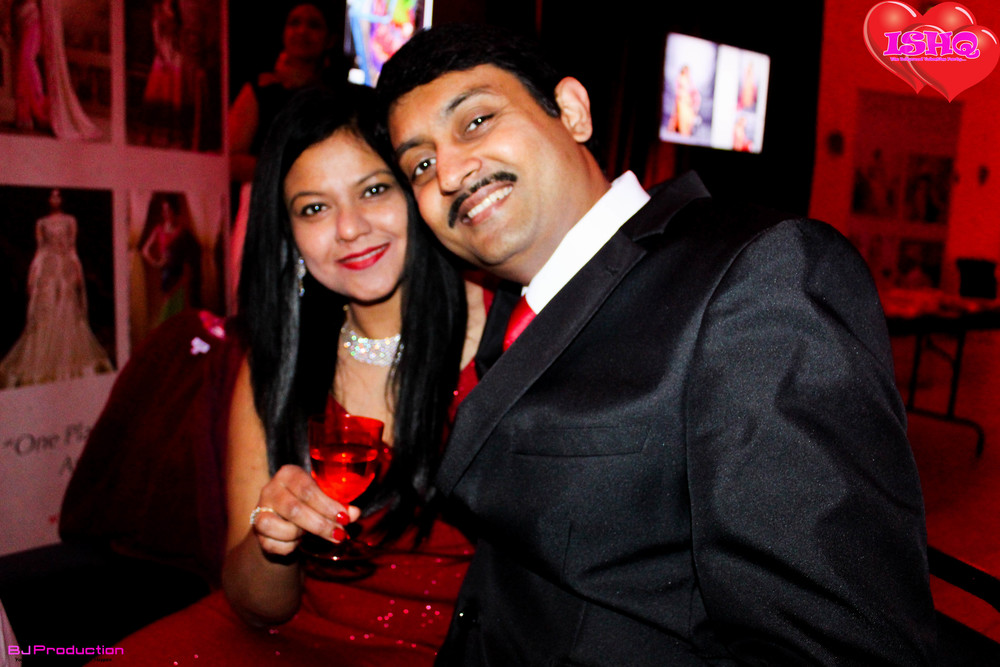 -ISHQ- THE VALENTINE'S PARTY 2015-57.jpg