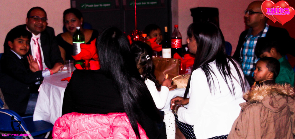 -ISHQ- THE VALENTINE'S PARTY 2015-63.jpg