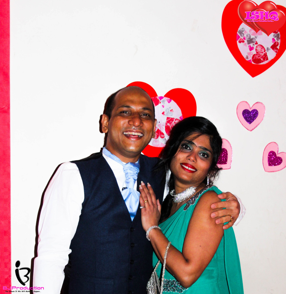 -ISHQ- THE VALENTINE'S PARTY 2015-65.jpg