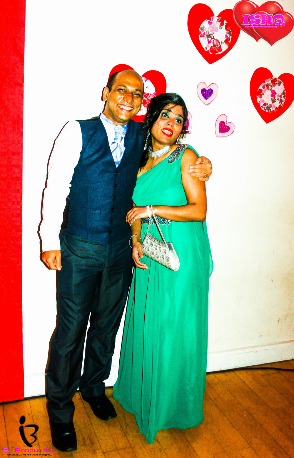 -ISHQ- THE VALENTINE'S PARTY 2015-64.jpg