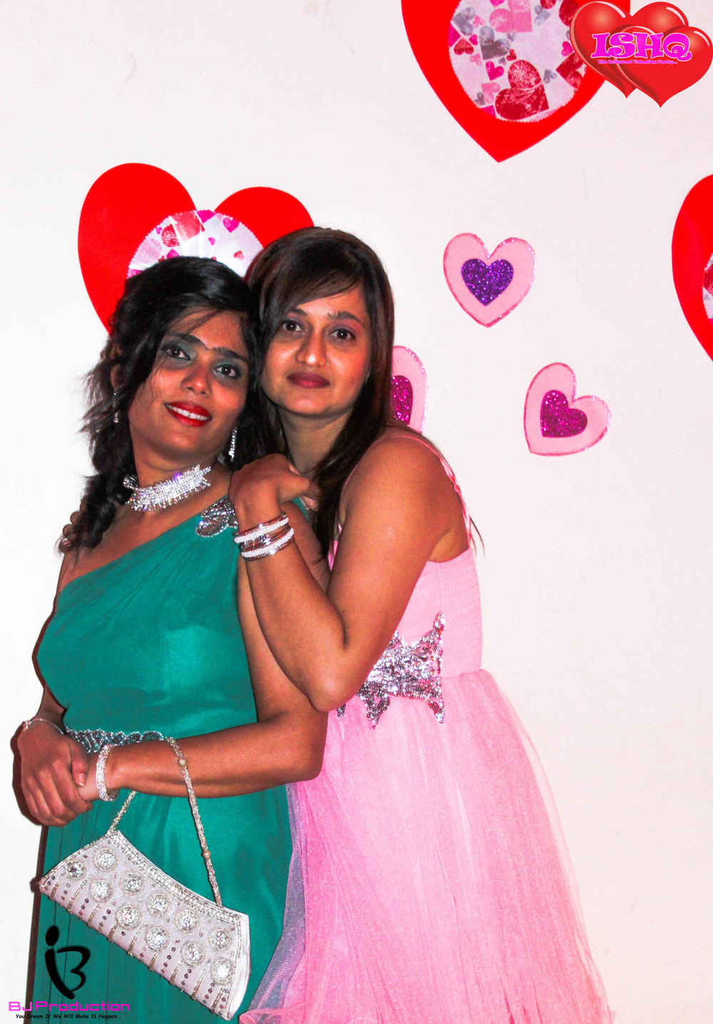 -ISHQ- THE VALENTINE'S PARTY 2015-66.jpg