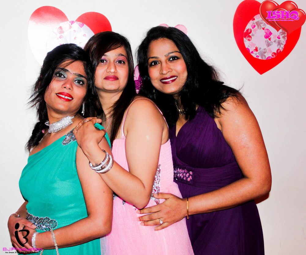 -ISHQ- THE VALENTINE'S PARTY 2015-67.jpg