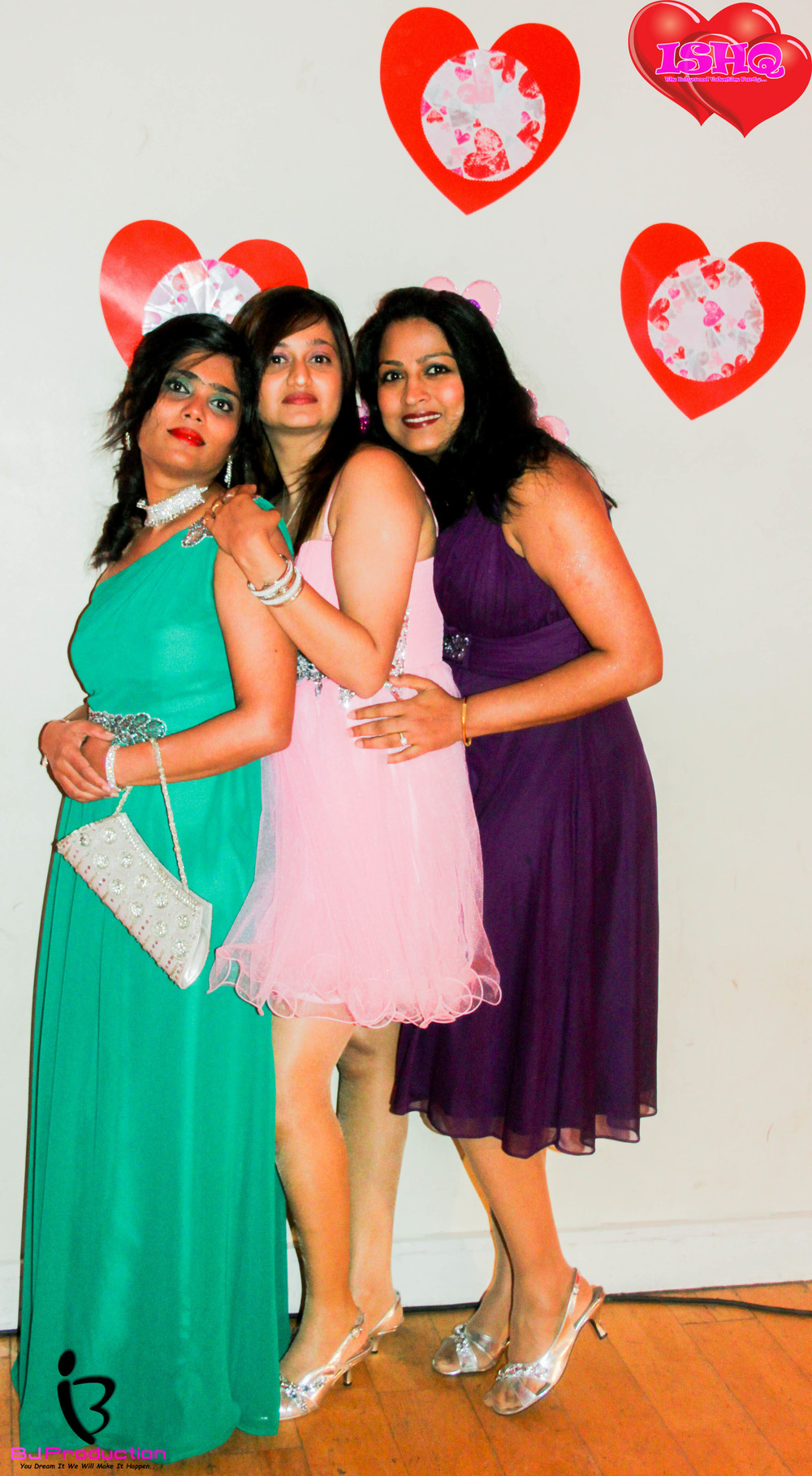 -ISHQ- THE VALENTINE'S PARTY 2015-68.jpg