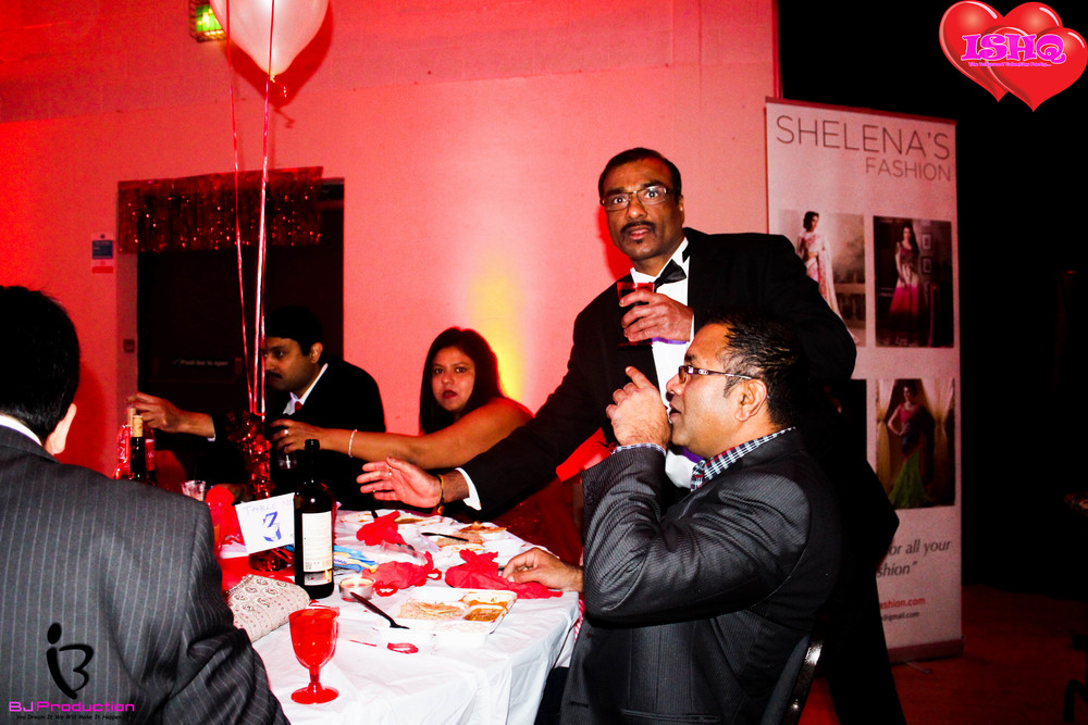 -ISHQ- THE VALENTINE'S PARTY 2015-85.jpg