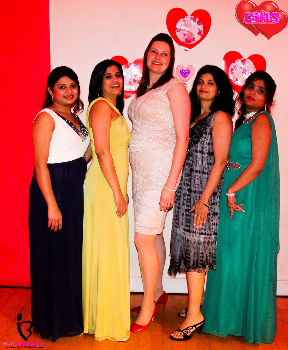 -ISHQ- THE VALENTINE'S PARTY 2015-92.jpg