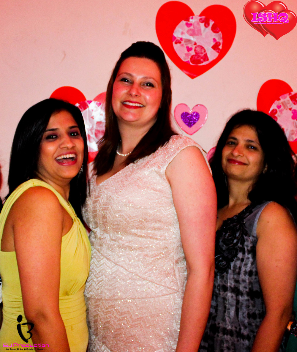 -ISHQ- THE VALENTINE'S PARTY 2015-94.jpg