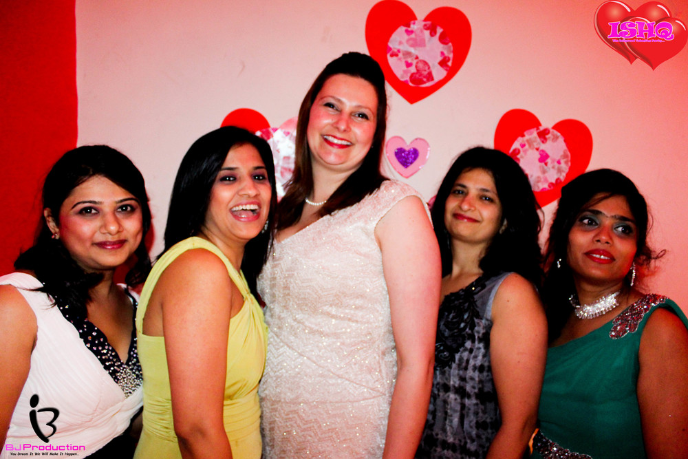 -ISHQ- THE VALENTINE'S PARTY 2015-93.jpg