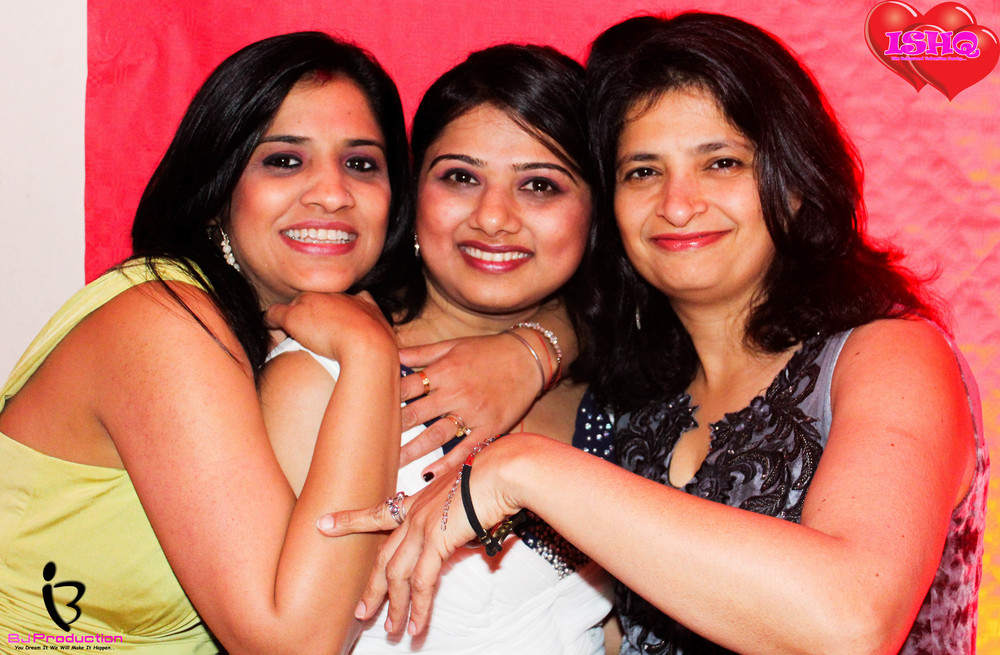 -ISHQ- THE VALENTINE'S PARTY 2015-98.jpg