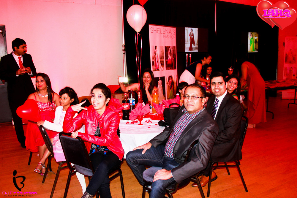 -ISHQ- THE VALENTINE'S PARTY 2015-130.jpg