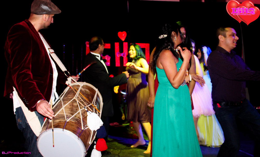 -ISHQ- THE VALENTINE'S PARTY 2015-134.jpg