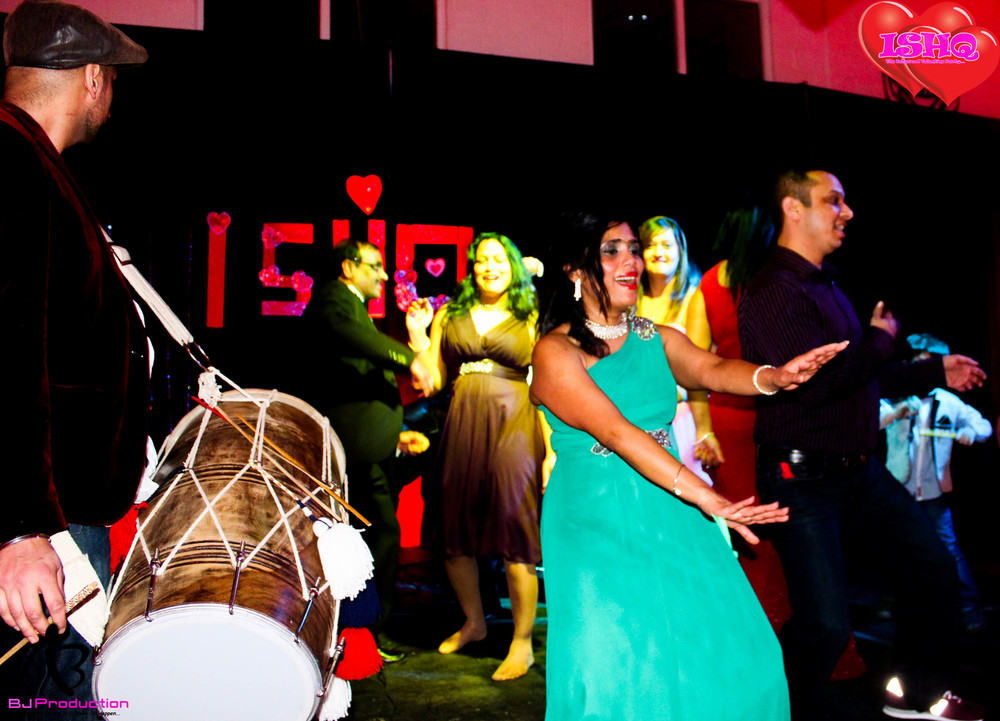 -ISHQ- THE VALENTINE'S PARTY 2015-135.jpg
