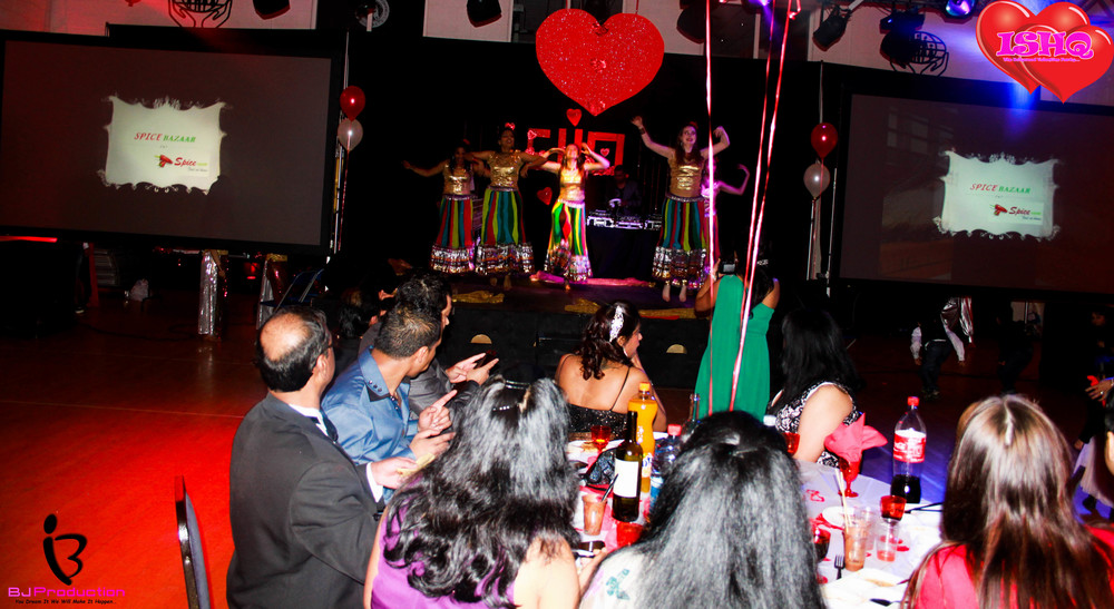 -ISHQ- THE VALENTINE'S PARTY 2015-161.jpg