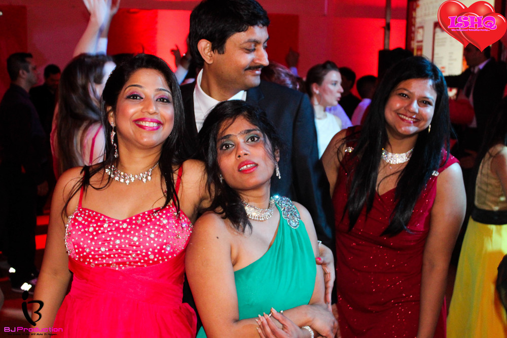 -ISHQ- THE VALENTINE'S PARTY 2015-165.jpg