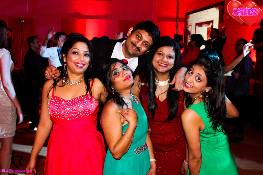 -ISHQ- THE VALENTINE'S PARTY 2015-166.jpg