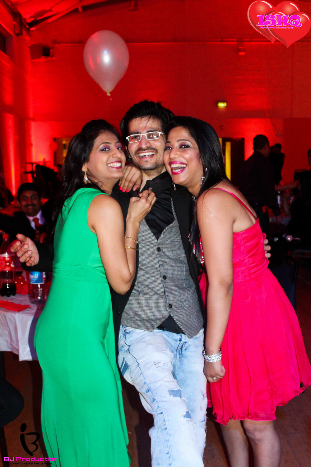 -ISHQ- THE VALENTINE'S PARTY 2015-174.jpg